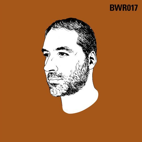 Luis Junior – Don't Give Up On Me [BWR017D]