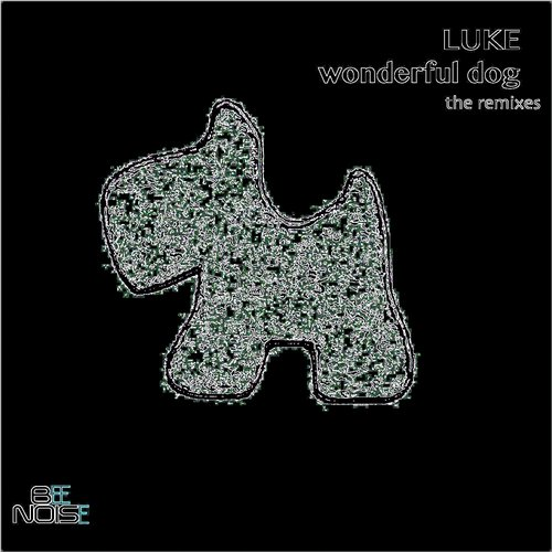 Luke - Wonderful Dog (The Remixes) [361459 6548265]
