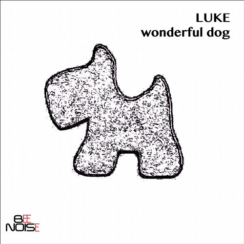 Luke - Wonderful Dog [BLV1954774]