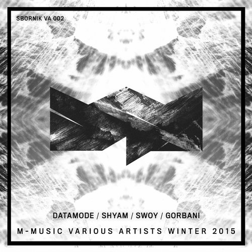 VA - M-Music Various Artists Winter 2015 [MMUSICVA002]