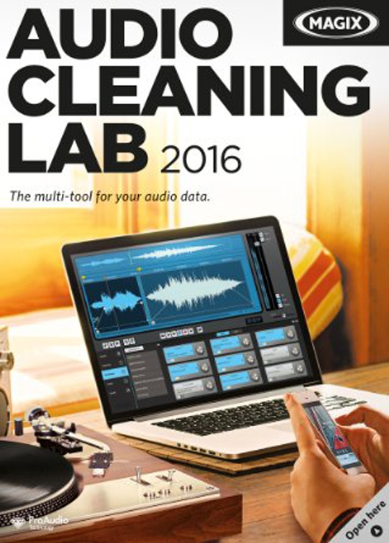 MAGIX Audio Cleaning Lab 2016 v21.0.1.28-AMPED