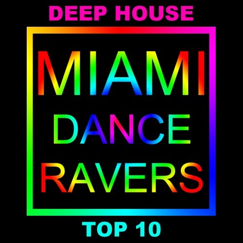 MDR Recommended: Deep House