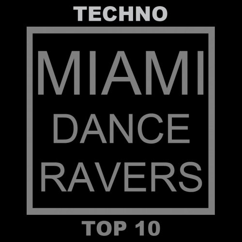MDR Recommended: Techno