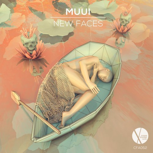 MUUI – New Faces [CFA052]