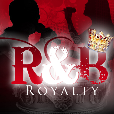 MVP Loops RnB Royalty MULTiFORMAT DVDR-DYNAMiCS