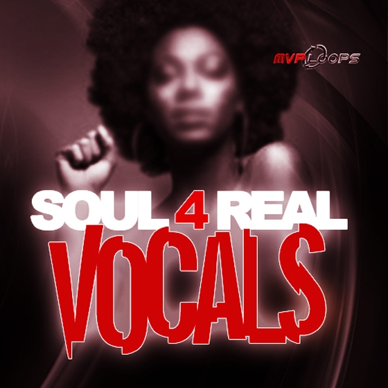 MVP Loops Soul 4 Real Vocals MULTiFORMAT-AUDIOSTRiKE