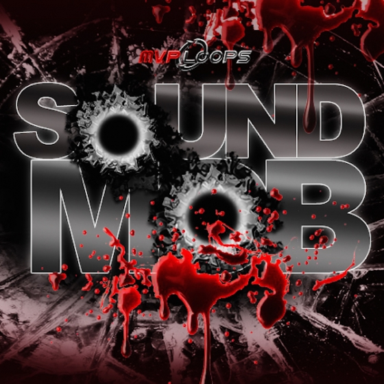 MVP Loops Sound Mob MULTiFORMAT