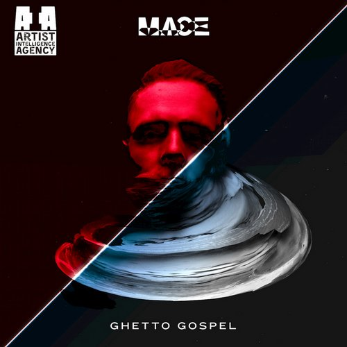 Mace - Ghetto Gospel - Single [EDM 15550]