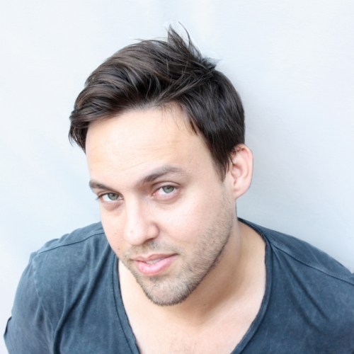 VA - Maceo Plex @ ENTER, Creamfields Buenos Aires Buenos Aires, Argentina 2015-11-14 5 Boombs! Chart