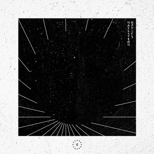 Maelstrom – Optics EP [87268]