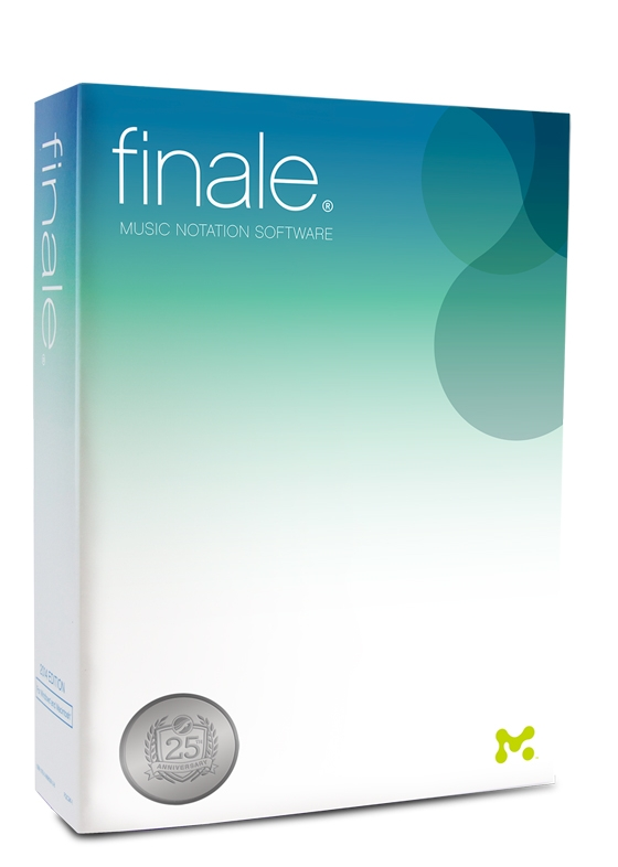 MakeMusic Finale 2014.5 Incl.Keygen WiN/MAC-R2R