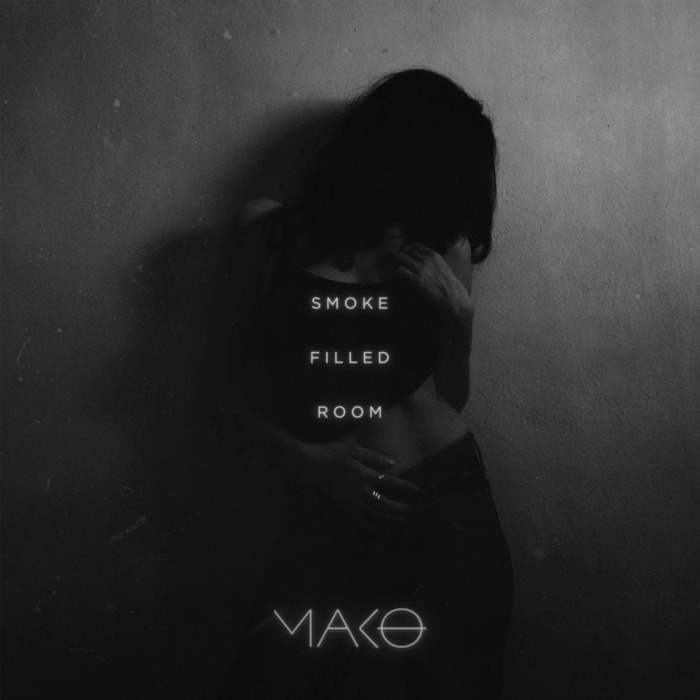 Mako Smoke Filled Room Remix Stems WAV