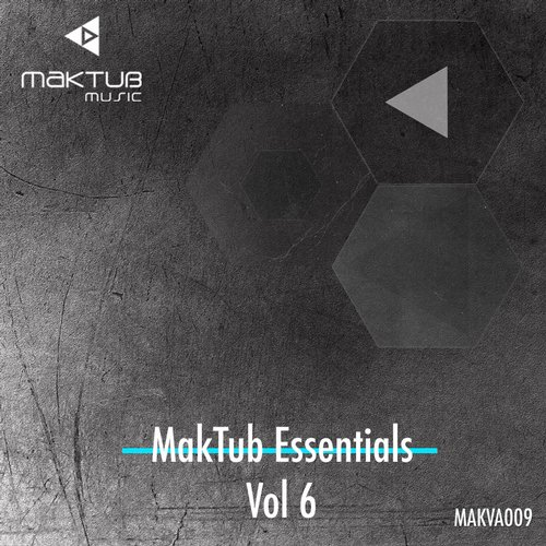 VA - Maktub Essentials Vol. 06 [MAKVA09]