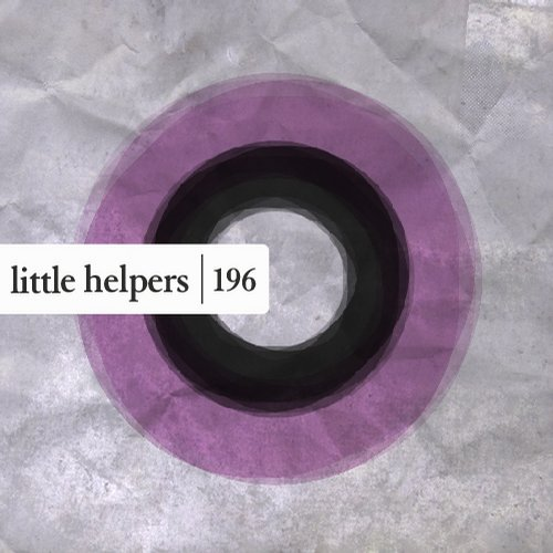 Mani Rivera, Dubman F. - Little Helpers 196 [LITTLEHELPERS196]
