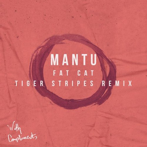 Mantu - Fat Cat [4056813018271]