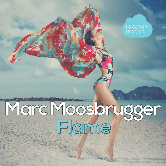 Marc Moosbrugger - Flame [HBS 291]