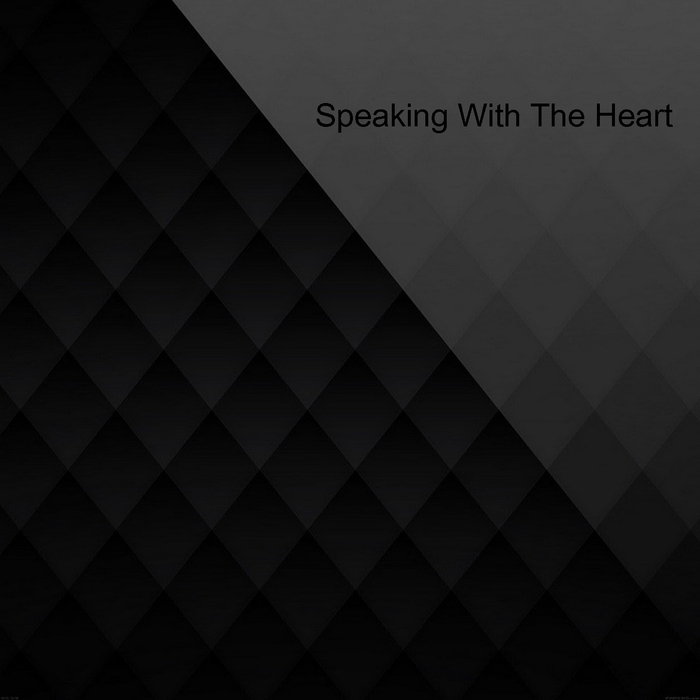 Marc Romboy – Speaking with the Heart [3614972996604]