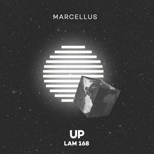 Marcellus (UK), Dub Healy – Up [LAM168]