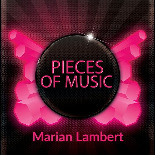 Marian Lambert - Pieces Of Music [361459 5188813]