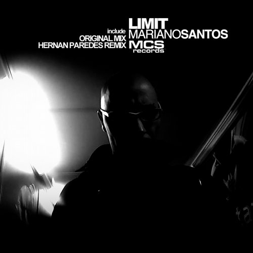 Mariano Santos - Limit [MCS 061]