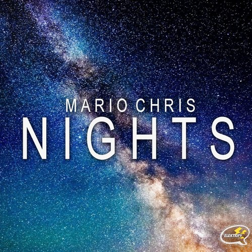 Mario Chris - Nights [ELK 147]