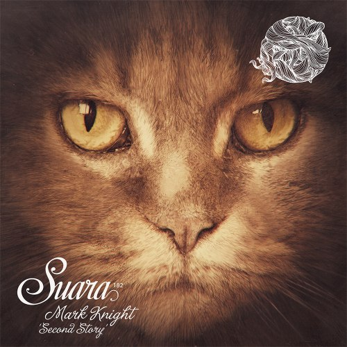 Mark Knight - Second Story [SUARA182]