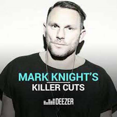 Mark Knight's Killer Cuts June 2018