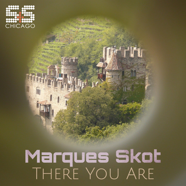 Marques Skot - There You Are [SSR1900900]