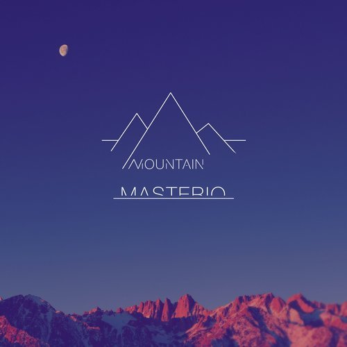 Masterio - Mountain [ESLMT378L]