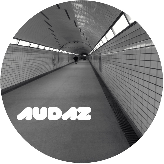 Matt Love Feat Liam Murphy - What You Want [AUDAZ 93]