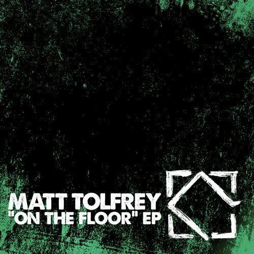 Matt Tolfrey – On The Floor [LEFT065]