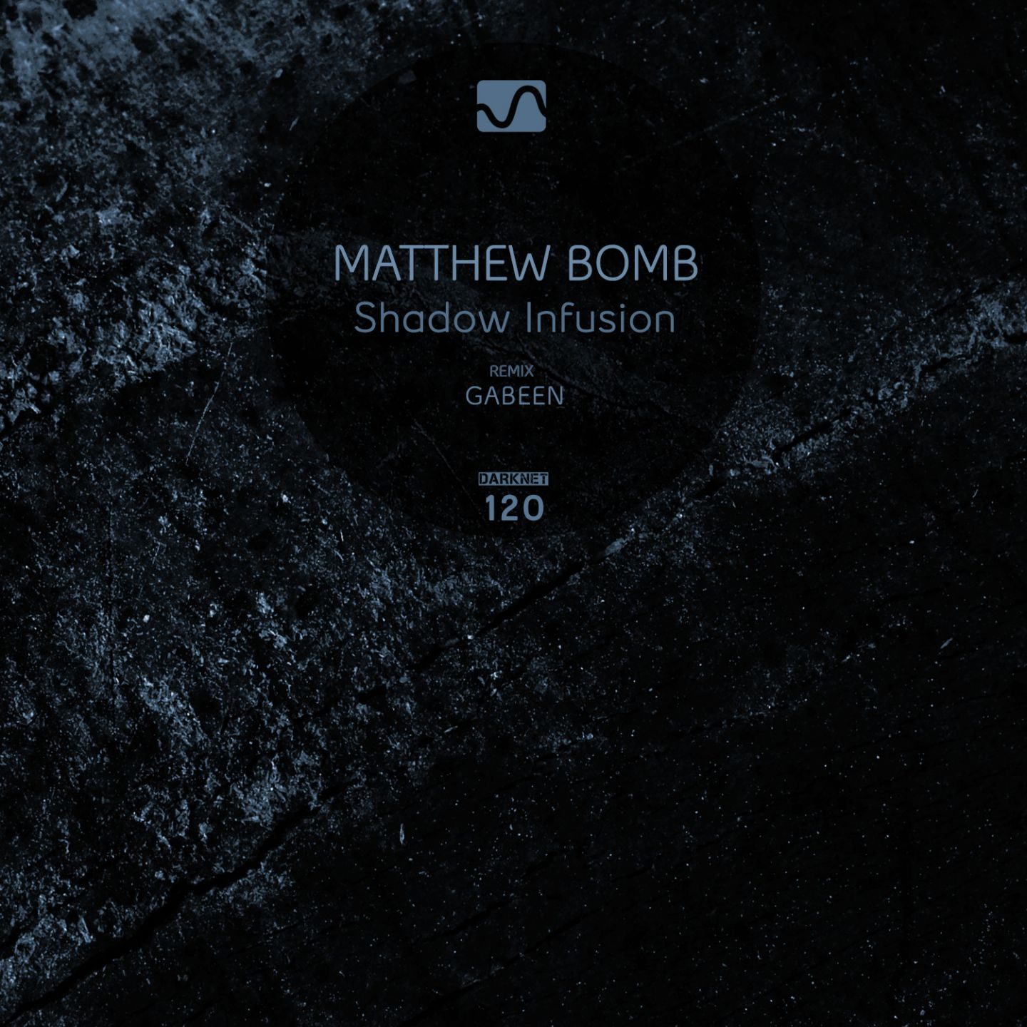Matthew Bomb – Shadow Infusion [DARKNET120]