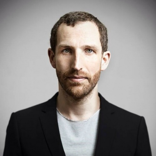 VA - Matthias Tanzmann Best Of October Chart 2015