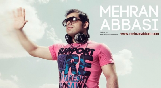 Mehran Abbasi Flstudio Tips And Tricks TUTORiAL