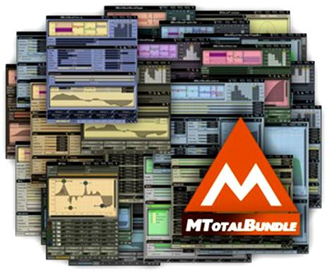 MeldaProduction MAudioPlugins v9.19 Incl Patch and Keygen-R2R