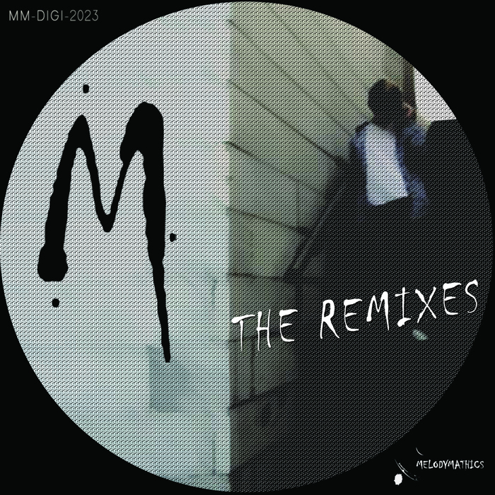 VA - Melodymann The Remixes [MMDIGI1023]