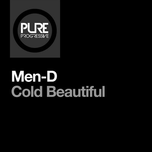 Men-D - Cold Beautiful [PTP087]