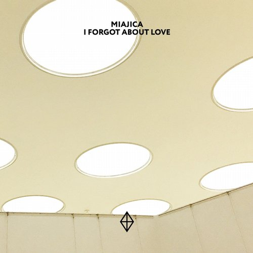 Miajica - I Forgot About Love [FOLDEP30]