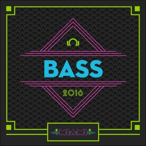 Miami Staff Picks 2016 Bass