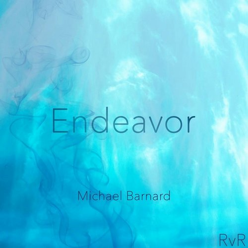 Michael Barnard - Endeavor - Single [MB2015]