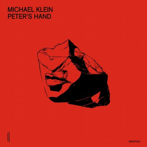 Michael Klein – Peter's Hand [SNDST043]