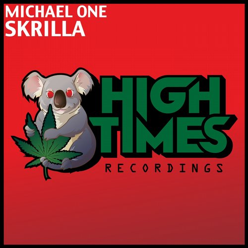 Michael One - Skrilla [HTR 038]