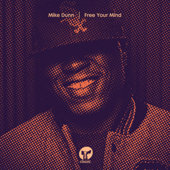 Mike Dunn – My House From All Angles [MAMBB001]