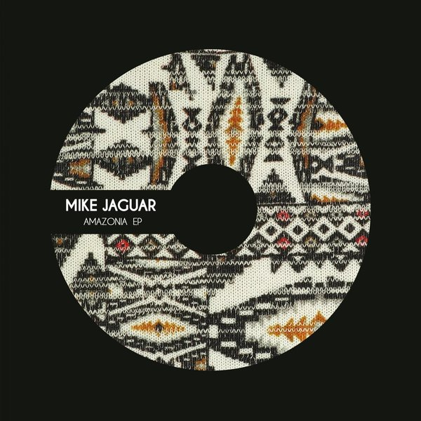 Mike Jaguar – MIDNIGHT EP [TRES14321]