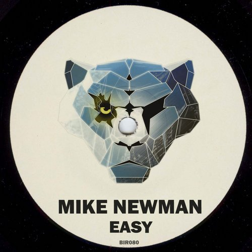 Mike Newman - Easy [BIR080]