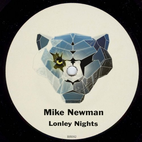 Mike Newman - Lonley Nights [BIR092]