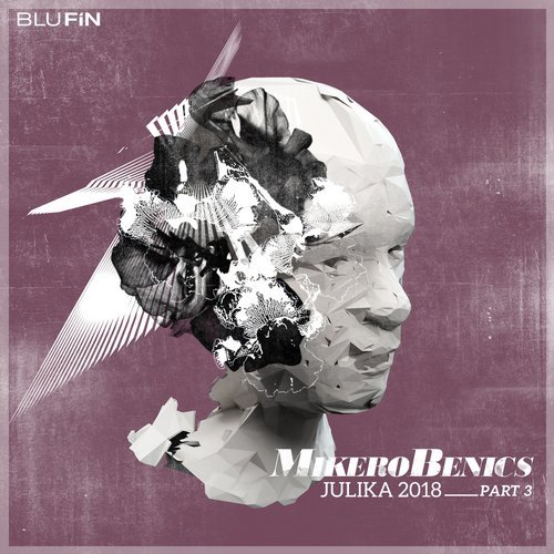 Mikerobenics – Julika 2018 -Part 3 [BF1512]