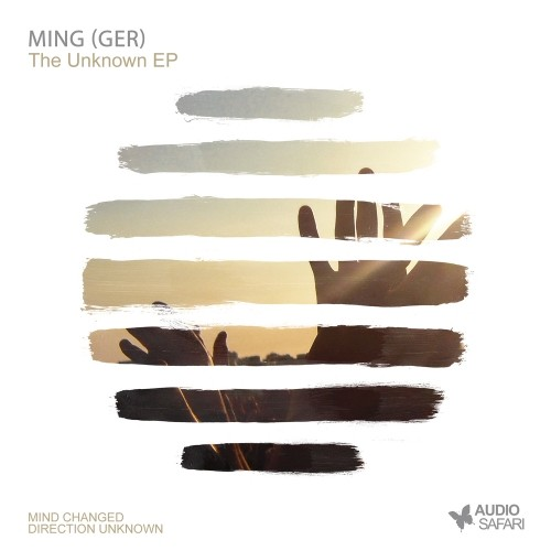 Ming (GER) – The Unknown EP [AS076]