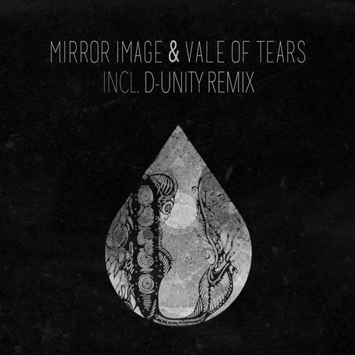 Mirror Image, Vale Of Tears – U [TRS009]