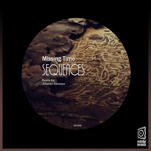 Missing Time - Moving [MYC583]